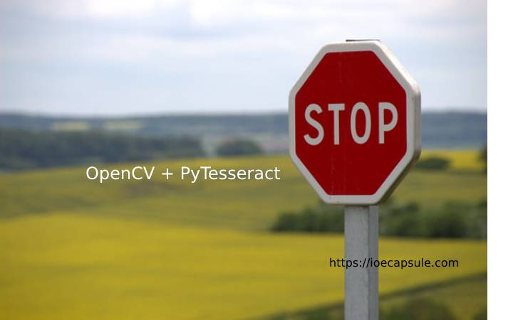 text-detection-using-opencv-pytesseract