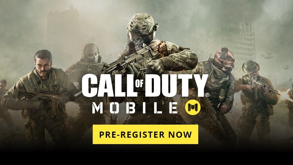 call-of-duty-mobile-release-date