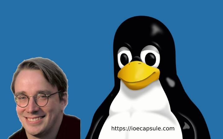 linux-kernel-lockdown