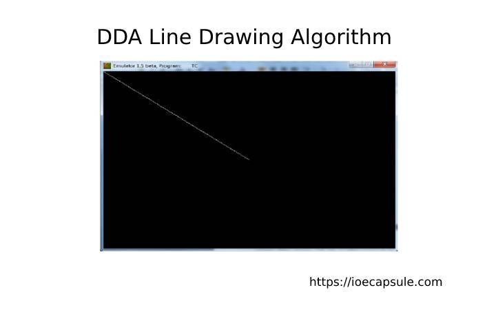 dda_algorithm_graphics