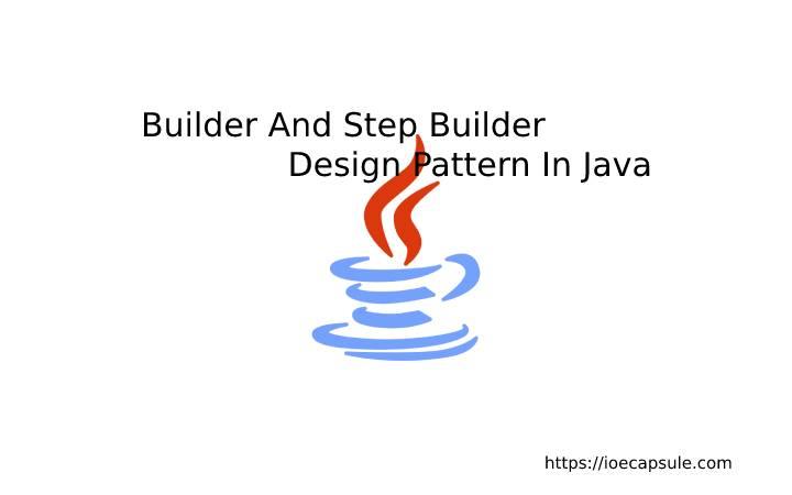 builder_design_pattern_java_ioecapsule