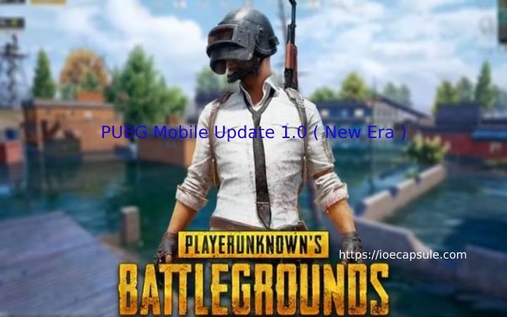 pubg_mobile_new_era