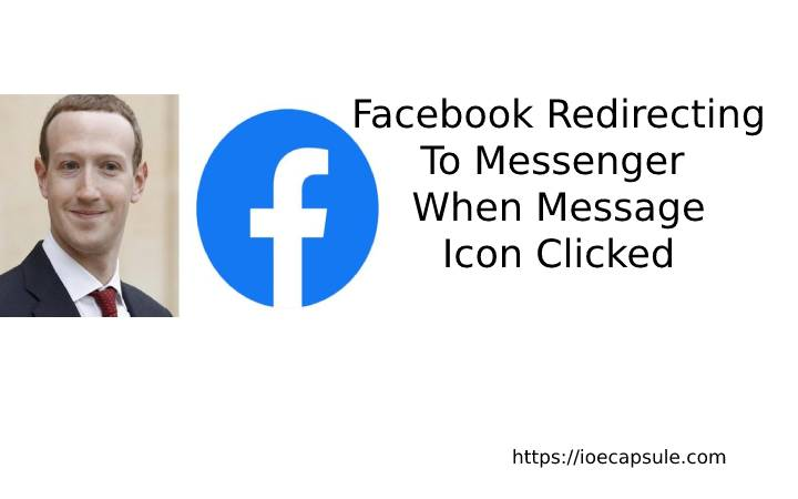 facebook-redirects-to-messenger