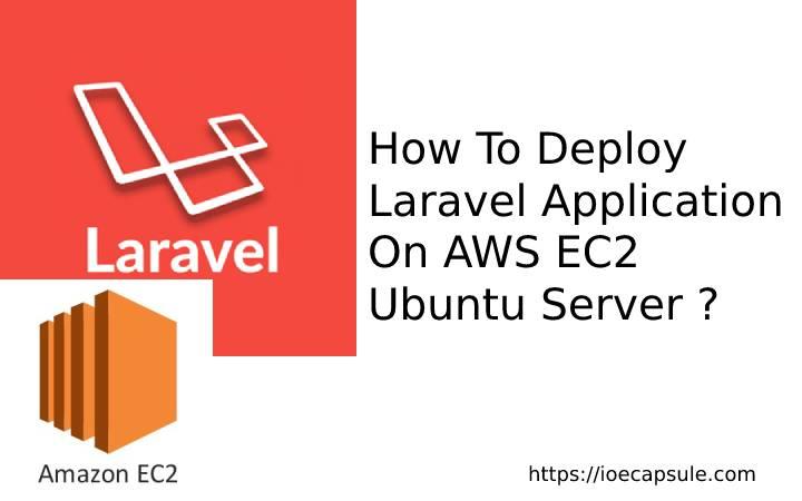 deploy_laravel_project_on_aws_ec2_ubuntu_apache2